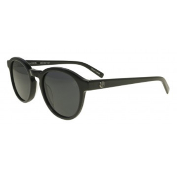 Fly Girls FLY MADISON Sunglasses